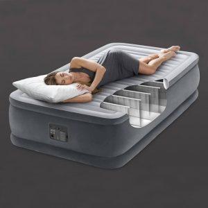 lit pneumatique comfort plush 1 personne 64412np 800x800